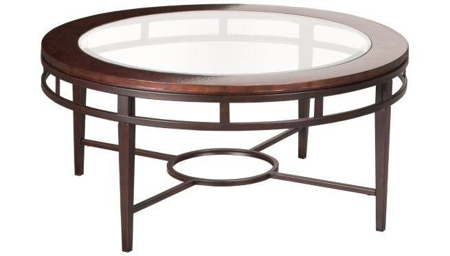 44 Best Images About Flexsteel On Pinterest Las Cruces Living Room Sets And Oval Coffee Tables