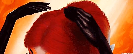 Miraculous Ladybug Season 2 Sapotis Rena Rouge Red Fox
