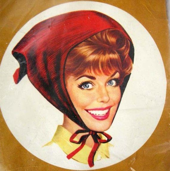 83 best Head Scarves images on Pinterest