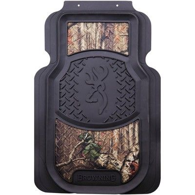 42 Best Images About Camo Truck Accessories On Pinterest