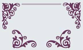 Výsledok vyhľadávania obrázkov pre dopyt ornamenty na stiahnutie