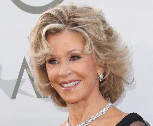 Jane Fonda Facelift Plastic Surgery Before and After – celebie.com/…