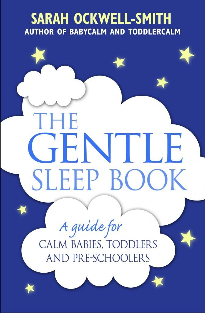 """So many, parents and experts alike, advocate the idea of """"teaching a baby to self settle"""" or """"self soothe"""". Self soothing is often referred to as theholy grail of baby sleep, once babiescan self ..."""
