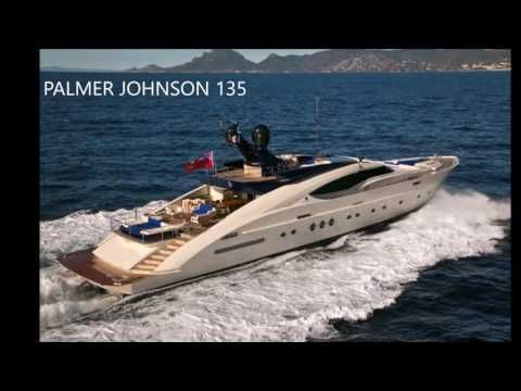 The top 100 yacht charters Greece, the largest collection of luxury moto...