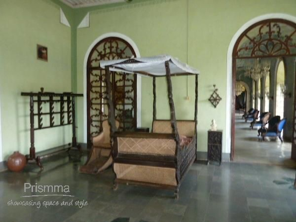1000 images about architect india on pinterest mumbai for Architecture design for home in goa