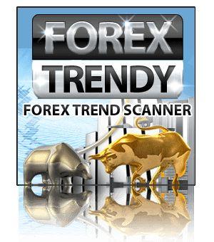 Forex Trendy Reviews