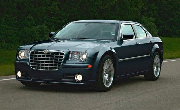 Get New England Auto World Reviews