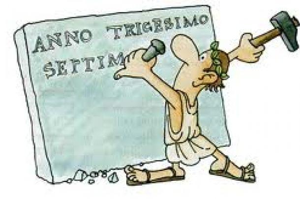 Tutte le traduzioni di latino, frasi e versioni #latino