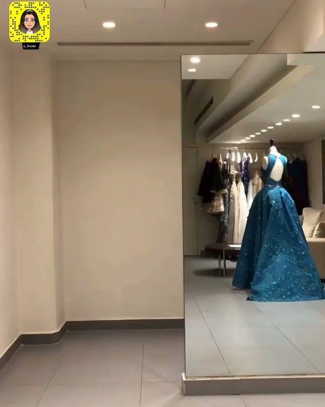 اسعدوني ب لايك كومنت Photography جده شعر عروس موديلات تصميم فسا Fashion Kohls Dresses Casual Summer Dresses