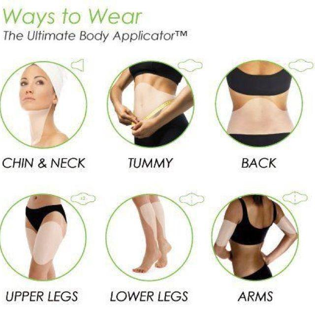 nutrisystem weight loss program for men