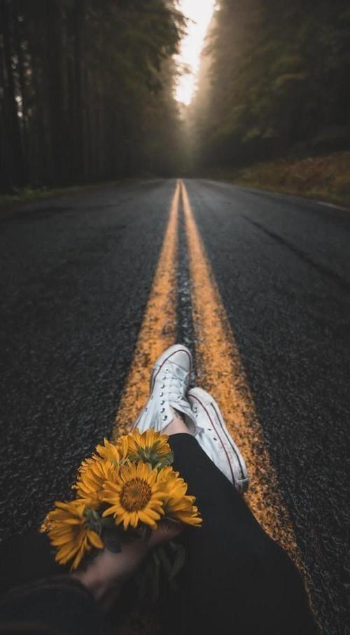 Das Leben ist schön 👍 – Aesthetic – #Aestheti…