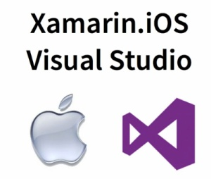 Xamarin 2.0 Lets Developers Write iOS Apps With Visual Studio, Introduces Free Starter Edition