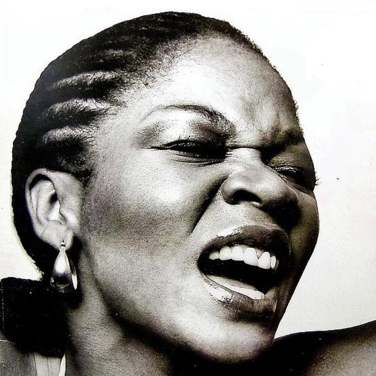 The African Hair. Letta Mbulu rocking an African flat braid African braids.  South African musician, artist, vocalist. A legend to be celebrated for all her work.