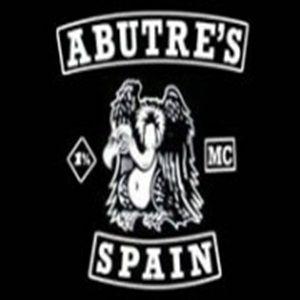 Club custom, concentraciones, fiestas y conciertos con  ABUTRES MC