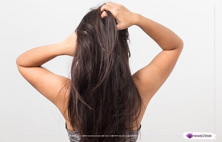 Goldwell Kerasilk für lange glatte Haare optimal - erfahre in meinem Blog alle Details