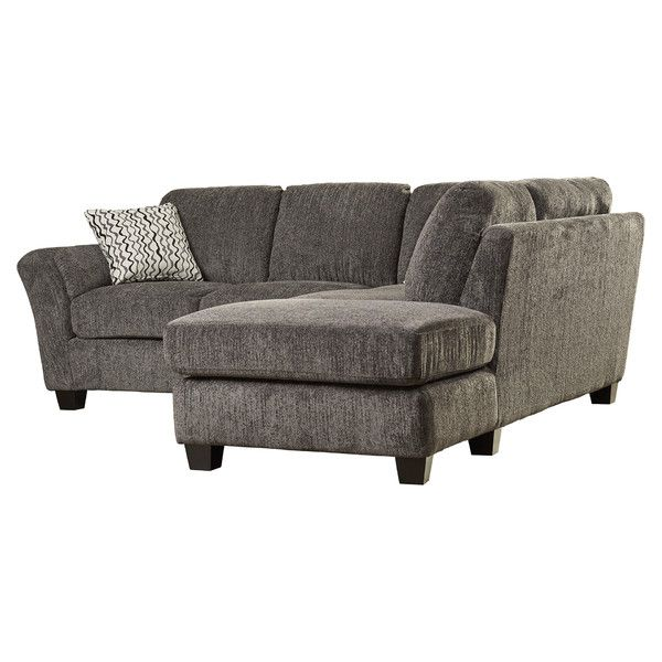 Sofa You Love Thousand Oaks: 1000+ Ideas About Sectional Sofas On Pinterest