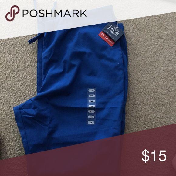 17 Best Ideas About Royal Blue Pants On Pinterest Royal
