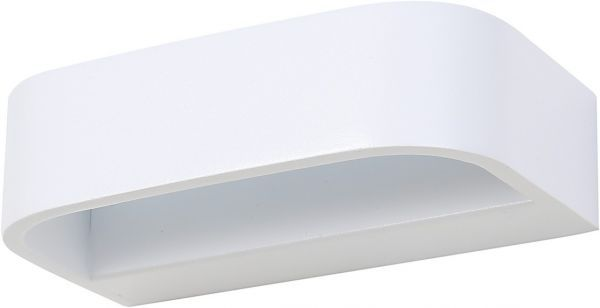 GESS LED 6912 Nowodvorski Lighting - Lampy Nowodvorski - Autoryzowany sklep
