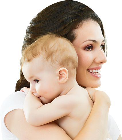 Top Things to Do If You are Expecting a Baby