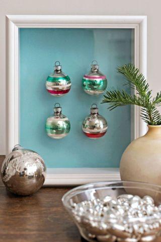 17-mais-de-30-decorações-de-natal-para-fazer-em-casa