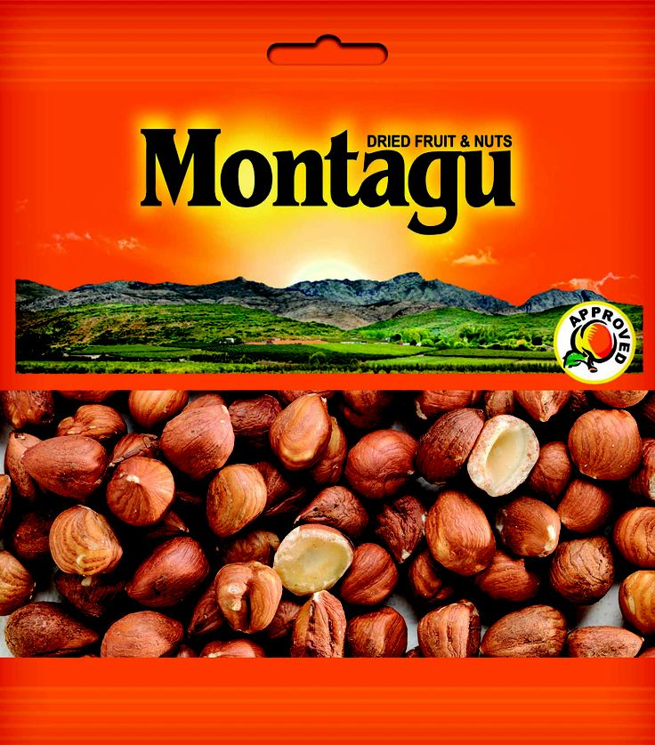 Montagu Dried Fruit & Nuts - HAZELNUTS  http://montagudriedfruit.co.za/mtc_stores.php