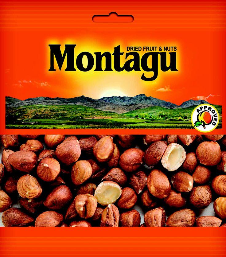 Montagu Dried Fruit & Nuts - HAZELNUTS  http://montagudriedfruit.co.za/mtc_stores.php