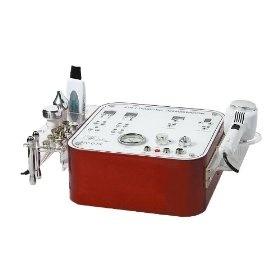 4 in 1 Diamond Microdermabrasion Machine. $499.95
