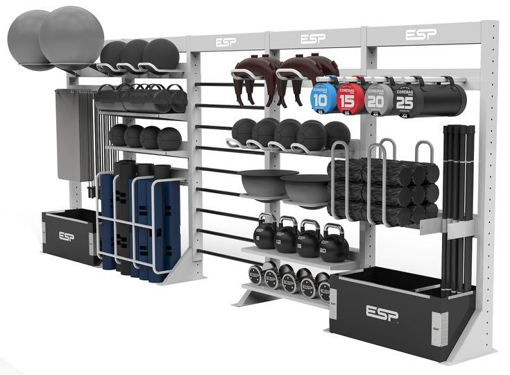 Best fitness equipment for my future gym images on