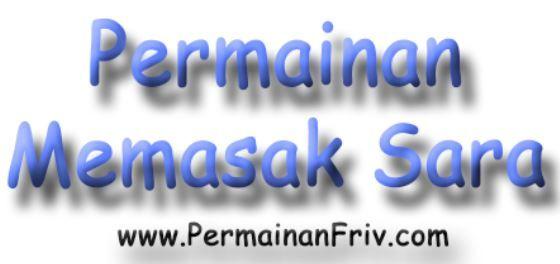 Permainan Logo
