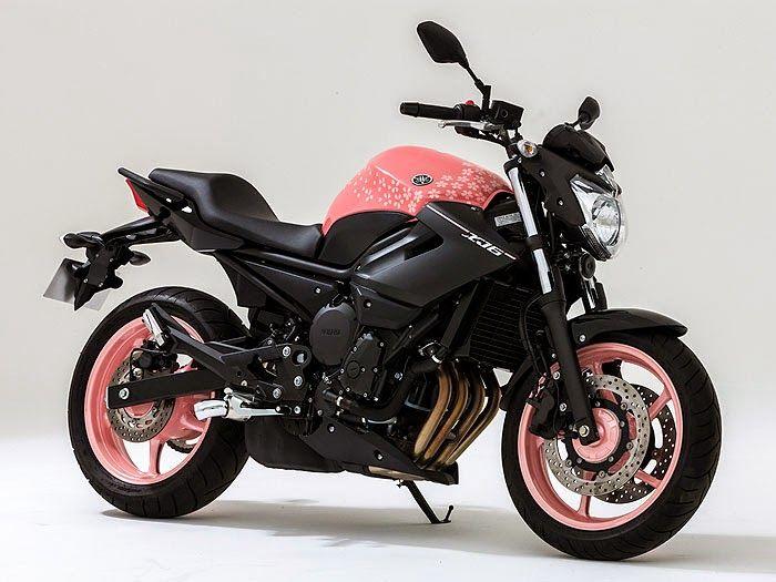 Yamaha+XJ6+Sakura+ABS+2014+01.jpg (700×525)