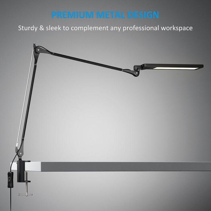 29 Best Desk Lamp Images On Pinterest Table Lamp