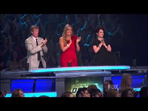 SYTYCD Melanie and Marko Season 8 Episode 06 Turn to Stone.avi MY ALL TIME FAVE SYTYCD DANCE... EVER. <3 I knew she would win from the get go.