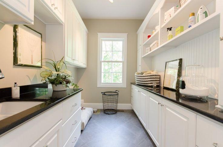 8 Best Elberton Way Lewes De Images On Pinterest Southern Living House Plans Building