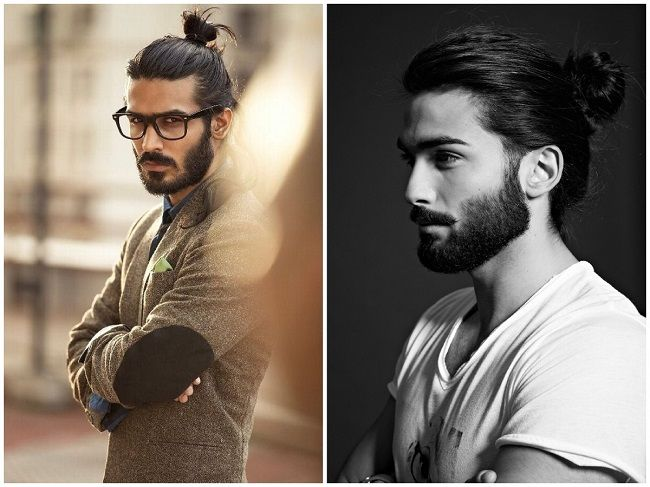 185 best images about men 39 s hairstyle trends 2017 on pinterest hipster haircut hairstyles men. Black Bedroom Furniture Sets. Home Design Ideas