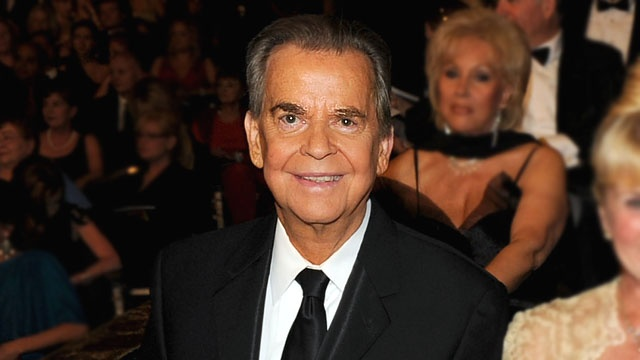 Dick Clark - I used to make sure I was home from school for American Bandstand.  I so wanted to be there...but alas, it was never to be!    Thanks for all the memories...    RIP: That, Greatest Celebrity, Schools, Dick Clarks You, Celebs, Photo Galleries, Memories, Photo Dick, Ripped Dick