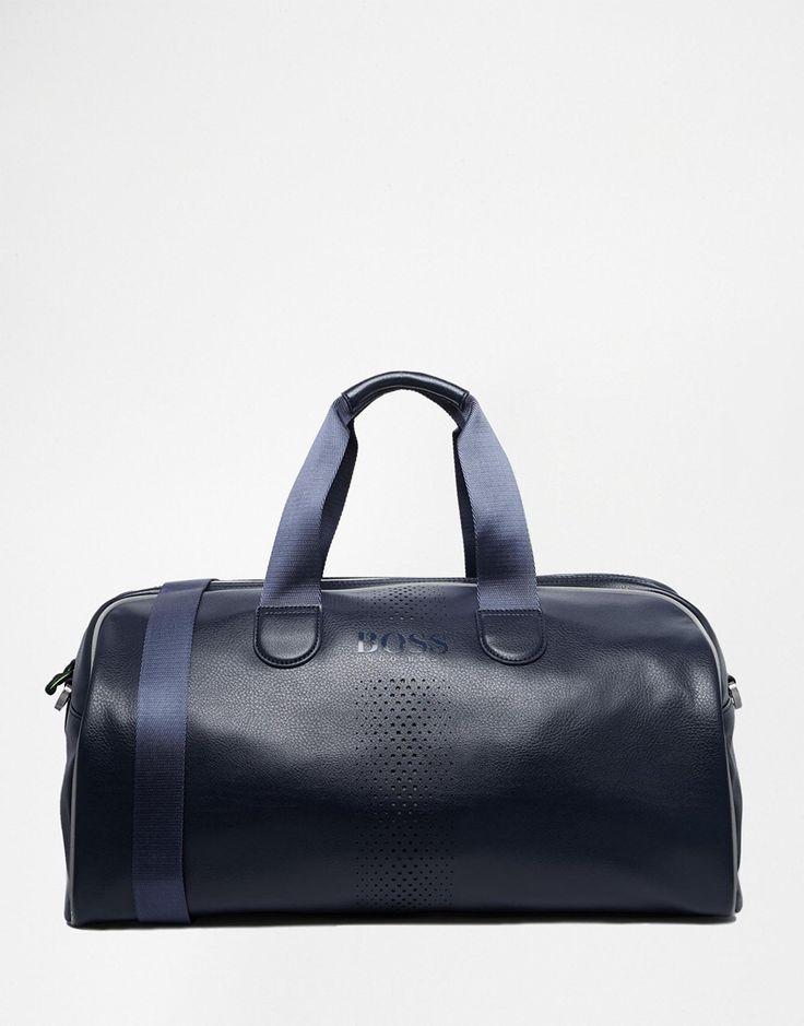 ASOD - Hugo Boss Man's Bag