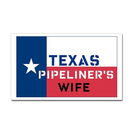 Repin  with your hubby's location!  Eagle Ford Shale in Karnes City, Tx area