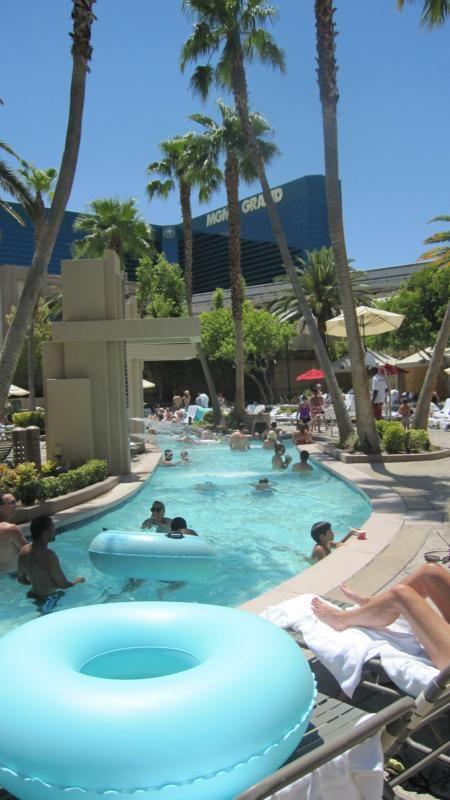 9 Best Vegas Baby! Images On Pinterest