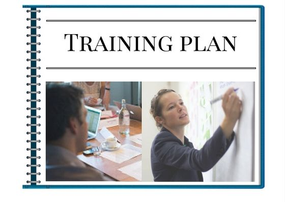 By downloading this FREE Training Plan Template for your project you can get a head start and make sure you capture everything you need for successfully training your team!  Source: Training Plan Template | Word Template FREE https://www.stakeholdermap.com/project-templates/training-plan-template.html