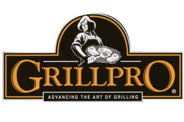 Shop your Grill Pro Replacement grill parts, bbq grill parts, gas barbecue grill replacement parts, grilling tools and bbq accessories in affordable Price with great Quality..  SHOP TODAY online at http://grillrepairparts.com/product-category/grillpro-grill-parts/