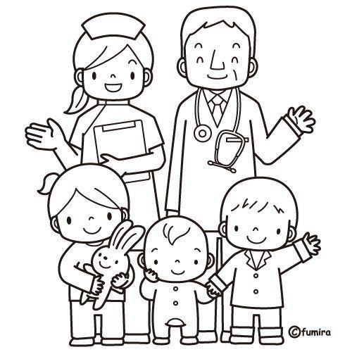 DIBUJITOS INFANTILES - Marilú San Juan Ibarra - Picasa Webalbums