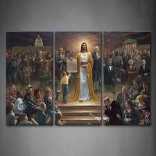 Afbeeldingsresultaat voor bijbel kunst