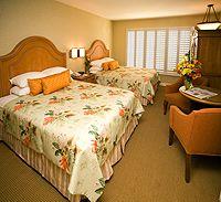 Candy Cane Inn Anaheim Hotel
