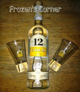 #brandnooz Ouzo 12 Gold Test FSK18  - http://www.frozen-testet.com/2013/10/fsk-18-produkttest-ouzo-12-gold.html