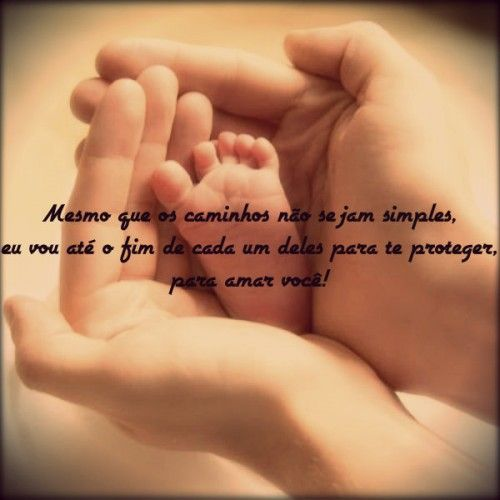 1000 images about frases para bebes on pinterest frases for Imagenes de estanques para piscicultura