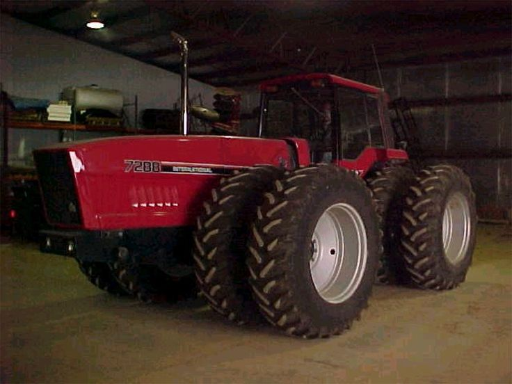 Case International Harvester : Pin by darcy alexander on ihc mostly pinterest
