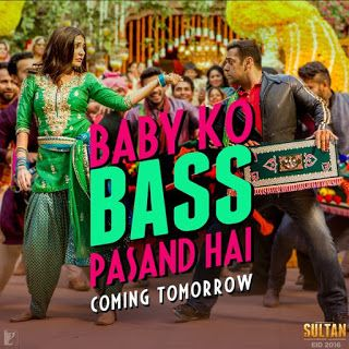 Baby Ko Bass Pasand Hai Songs, Baby Ko Bass Pasand Hai Mp3, Baby Ko Bass Pasand Hai Audio, Baby Ko Bass Pasand Hai Music,Baby Ko Bass Pasand Hai Songspk,Baby Ko Bass Pasand Hai Downloadming,Baby Ko Bass Pasand Hai Pagalworld,Baby Ko Bass Pasand Hai Audio Songs, Baby Ko Bass Pasand Hai Mp3 Songs,Baby Ko Bass Pasand Hai Audio Music, Baby Ko Bass Pasand Hai Free Music, Baby Ko Bass Pasand Hai hindi Movie, Baby Ko Bass
