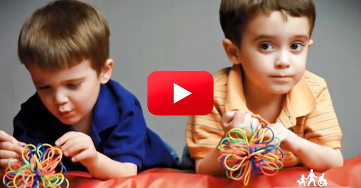 Do You Know The Early Signs Of Autism Spectrum Disorder? Learn Now! | The Autism Site Blog