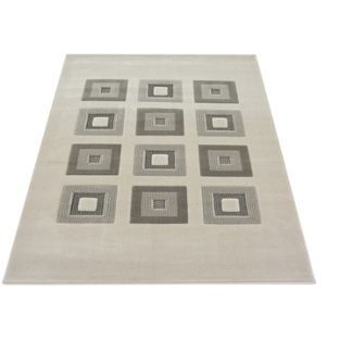 Buy Origin Mosaic Rug - 100x150cm - Natural at Argos.co.uk, visit Argos.co.uk to shop online for Rugs and mats