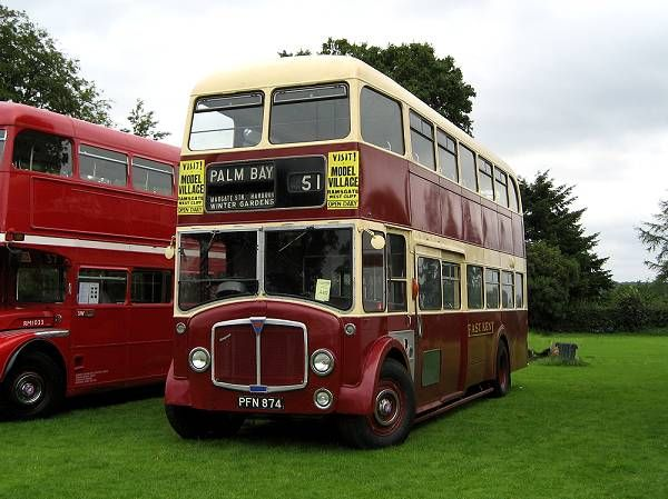 100 Best Aec S Images On Pinterest Old Cars Car And Cars